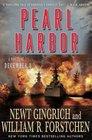 Pearl Harbor (Pacific War, Bk 1)
