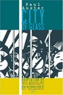 City of Glass : The Graphic Novel