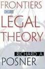 Frontiers of Legal Theory