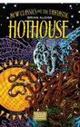 Hothouse The Long Afternoon Of Earth
