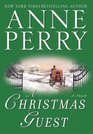 A Christmas Guest (Christmas Stories, Bk 3)