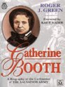 Catherine Booth A Biography