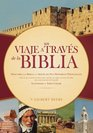 Un viaje a travs de la Biblia