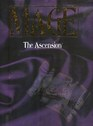 Mage: The Ascension (Mage)