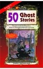 50 Ghost Stories