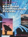Principles of Electronic Communication Systems Laboratory Manual