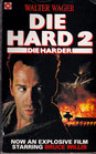 Die Hard: Die Harder No. 2