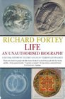 Life  An Unauthorized Biography