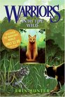Warriors #1: Into the Wild (summer reading) (Warriors)