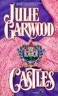 Castles (Crown's Spies, Bk 4)
