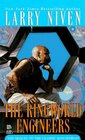 The Ringworld Engineers (Ringworld, Bk 2)