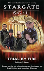 Trial by Fire (Stargate Sg-1)