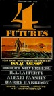 4 Futures