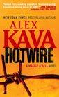 Hotwire (Maggie O\'Dell, Bk 9)