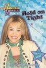 Hold on Tight (Hannah Montana, No 5)
