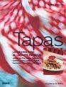 Tapas Las mejores tapas de los chefs espanoles