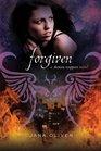 Forgiven (Demon Trappers, Bk 3)
