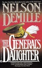 The General's Daughter (Paul Brenner, Bk 1)