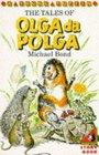 The Tales of Olga Da Polga (Young Puffin Original)