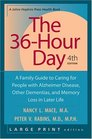 The 36Hour Day