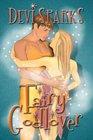 Fairy Godlover