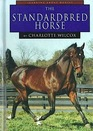 The Standardbred Horse