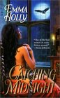 Catching Midnight (Midnight, Bk 2)