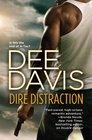 Dire Distraction (A-Tac, Bk 7)