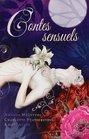 Contes sensuels
