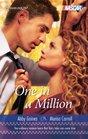 One in a Million No Ordinary Man / Daisy Chain