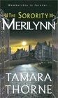 Merilynn: The Sorority Trilogy