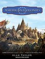 American Colonies The Settling of North America