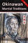 Okinawan Martial Traditions te tode karate karatedo kobudo