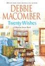 Twenty Wishes (Blossom Street, Bk 4)
