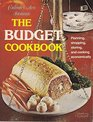 The Budget Cookbook (Adventures in Cooking)