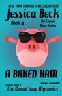 A Baked Ham (Classic Diner, Bk 4)