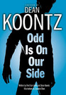 Odd Is on Our Side (Odd Thomas: Graphic Novel, Bk 2)