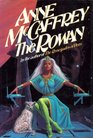 The Rowan (Tower and Hive, Bk 1)