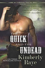 The Quick and the Undead Tombstone Texas