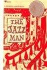The Jazz Man