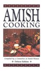 Amish Cooking/Deluxe Edition
