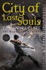 City of Lost Souls (The Mortal Instruments, Bk 5)