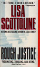 Rough Justice (Rosato & Associates, Bk 5)