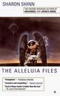 The Alleluia Files (Samaria, Bk 3)