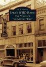 Iowa's WHO Radio