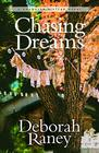 Chasing Dreams (Chandler Sisters, Bk 2)