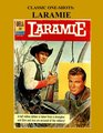Classic OneShots Laramie Based on The Hit TV Western  All Stories  No Ads