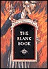 The Blank Book (A Series of Unfortunate Events)