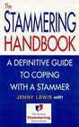 Definitive Guide to Coping with a Stammer