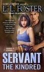 The Kindred (Servant, Bk 3)